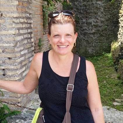 Janet Fazio